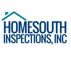 HomeSouth Inspections, Inc. logo