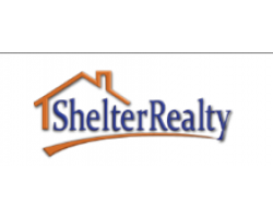 Shelter Realty, Inc. logo