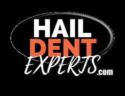 Hail Dent Experts logo