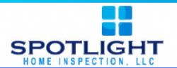 Spotlight Home Inspections, LLC logo