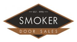 Smoker Doors Sales logo