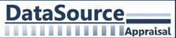 DataSource Appraisal logo