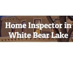 Home Inspections of Minnesota logo