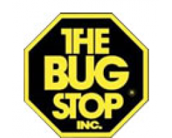 The Bug Stop, Inc. logo