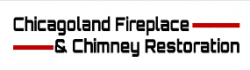 Chicagoland Fireplace and Chimney Restoration logo