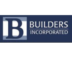 Builders Property Management Group logo