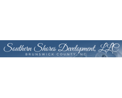Southern Shores Development logo