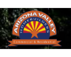 Arizona Fence Builders llc logo
