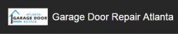 Garage Doors of Atlanta logo