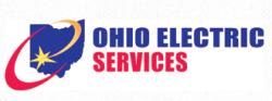 Ohio Electric logo