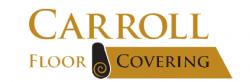 Carroll Floor Covering logo