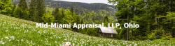 Mid-Miami Appraisal, LLP logo