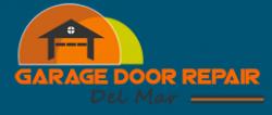 MDM Garage Door Co logo