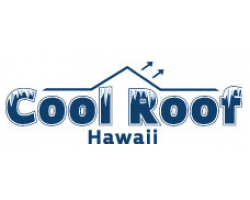 Cool Roof logo