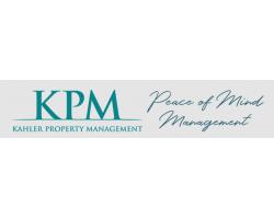 Kahler Property Management logo