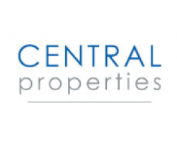 CENTRAL PROPERTIES, LLC logo