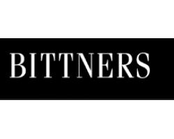 Bittners Interiors logo