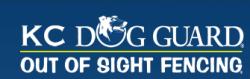 KC Dog Guard logo