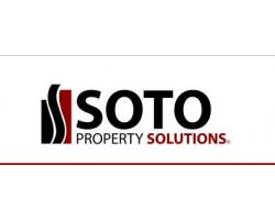 SOTO Property Management logo