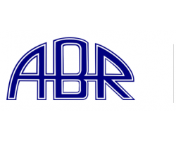 American Building & Roofing, Inc. logo