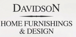 Davidson Home Furnishings & Design logo