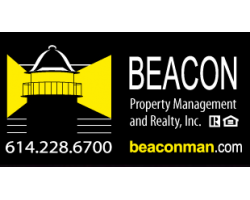 Beacon Property Management and Realty, Inc. logo
