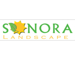 Sonora Landscape logo