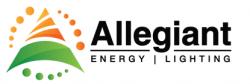 Allegiant Service Group, Inc logo