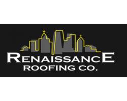 Renaissance Roofing logo