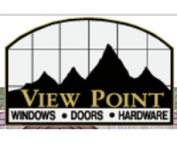 View Point Windows logo