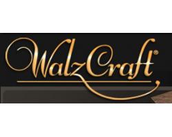 WalzCraft logo