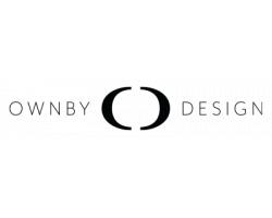 Ownby Design logo