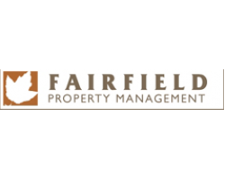 Fairfield Property Management logo