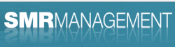 Security Management & Realty, Inc. logo