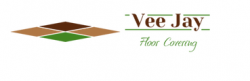 Vee-Jay Floor Covering, Inc. logo