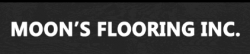 Moon's Flooring Inc. logo