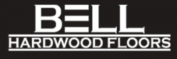 Bell Hardwood Floors logo