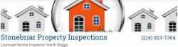 Stonebriar Property Inspections, Inc logo