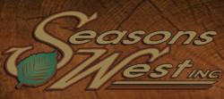 Seasons West Inc logo