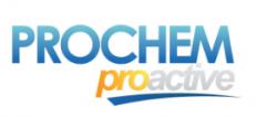 PROCHEM Pest Solutions logo