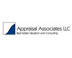 Appraisal Associates LLC logo