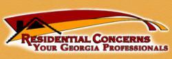 Residential Concerns logo