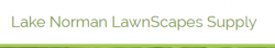 Lake Norman LawnScapes Supply, Inc. logo