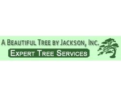 A Beautiful Tree by Jackson Inc. logo