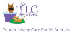 TLC Pet Haven, Ltd. logo