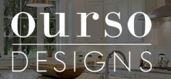 Ourso Designs LLC. logo