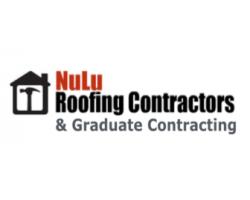 Louisville Roofing Contractors logo