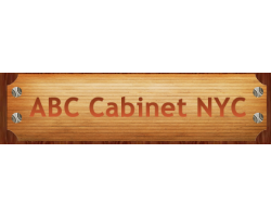 About ABC Cabinet Makers logo