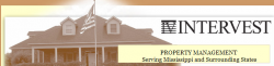 INTERVEST Corp. Property Management logo