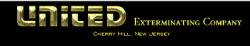 United Exterminating Co Inc logo